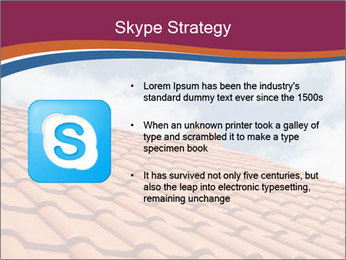 0000071441 PowerPoint Templates - Slide 8