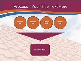 0000071441 PowerPoint Templates - Slide 93