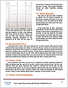 0000071441 Word Templates - Page 4