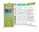 0000071442 Brochure Templates