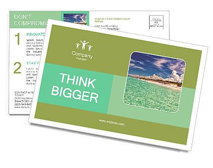 0000071442 Postcard Templates