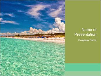 0000071442 PowerPoint Template - Slide 1