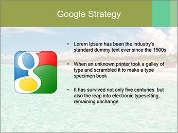 0000071442 PowerPoint Template - Slide 10