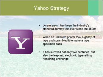 0000071442 PowerPoint Template - Slide 11
