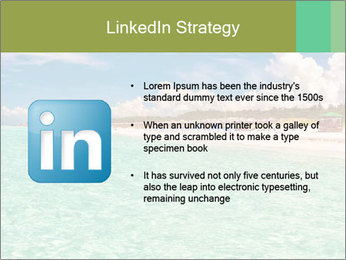 0000071442 PowerPoint Template - Slide 12