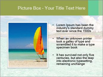 0000071442 PowerPoint Template - Slide 13