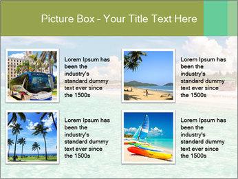 0000071442 PowerPoint Template - Slide 14