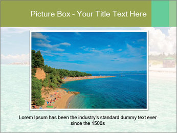 0000071442 PowerPoint Template - Slide 15
