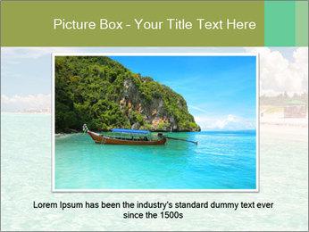 0000071442 PowerPoint Template - Slide 16