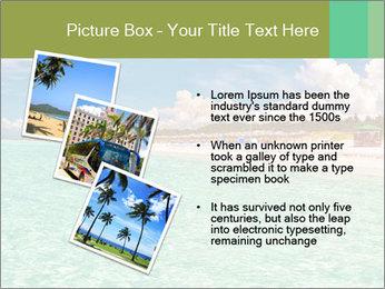 0000071442 PowerPoint Template - Slide 17