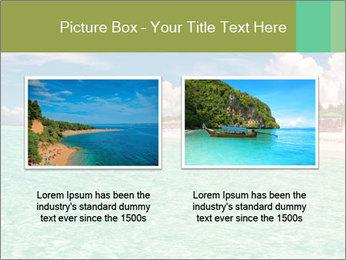 0000071442 PowerPoint Template - Slide 18