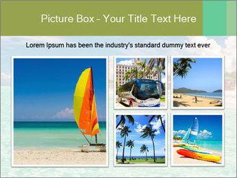 0000071442 PowerPoint Template - Slide 19