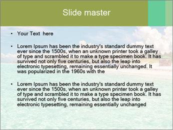 0000071442 PowerPoint Template - Slide 2