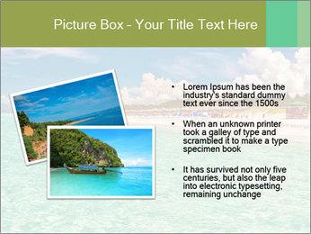 0000071442 PowerPoint Template - Slide 20