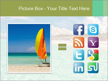 0000071442 PowerPoint Template - Slide 21