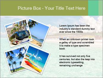 0000071442 PowerPoint Template - Slide 23