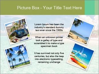 0000071442 PowerPoint Template - Slide 24