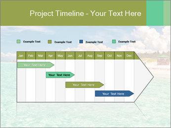 0000071442 PowerPoint Template - Slide 25