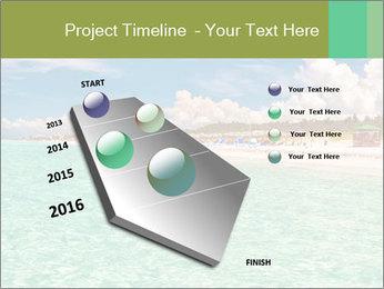 0000071442 PowerPoint Template - Slide 26