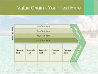 0000071442 PowerPoint Template - Slide 27