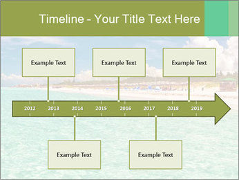 0000071442 PowerPoint Template - Slide 28