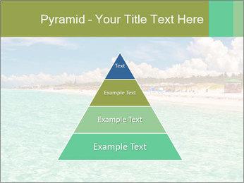 0000071442 PowerPoint Template - Slide 30
