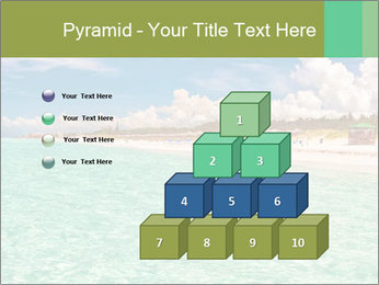 0000071442 PowerPoint Template - Slide 31