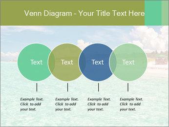 0000071442 PowerPoint Template - Slide 32