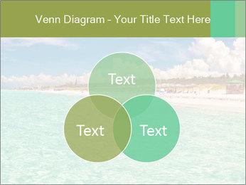 0000071442 PowerPoint Template - Slide 33