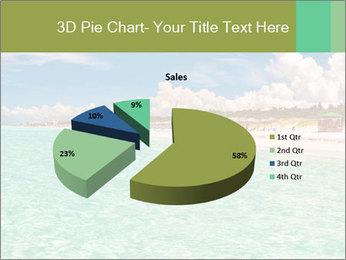 0000071442 PowerPoint Template - Slide 35