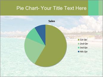 0000071442 PowerPoint Template - Slide 36
