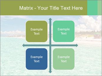 0000071442 PowerPoint Template - Slide 37