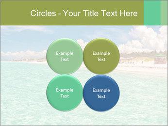 0000071442 PowerPoint Template - Slide 38