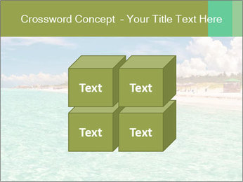 0000071442 PowerPoint Template - Slide 39
