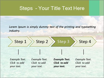 0000071442 PowerPoint Template - Slide 4