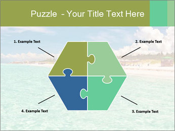 0000071442 PowerPoint Template - Slide 40