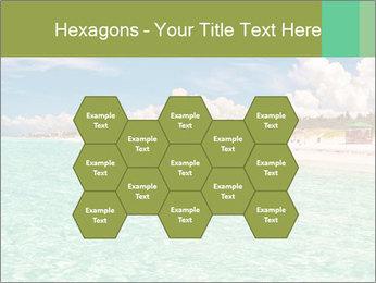 0000071442 PowerPoint Template - Slide 44