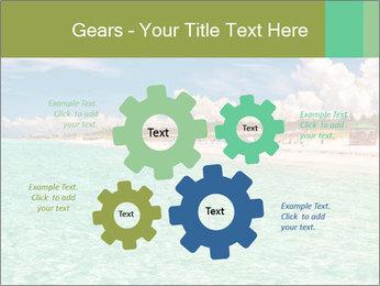 0000071442 PowerPoint Template - Slide 47
