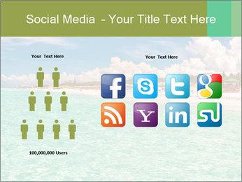 0000071442 PowerPoint Template - Slide 5