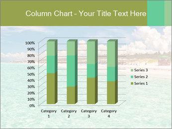 0000071442 PowerPoint Template - Slide 50