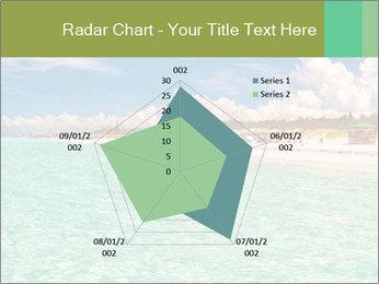 0000071442 PowerPoint Template - Slide 51