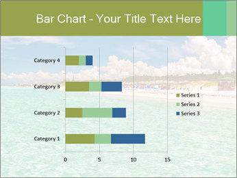 0000071442 PowerPoint Template - Slide 52