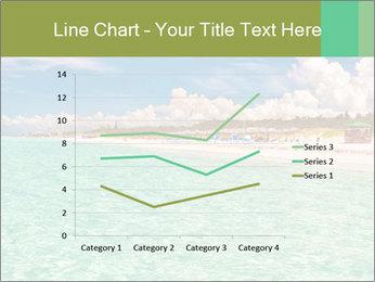 0000071442 PowerPoint Template - Slide 54