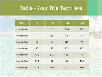 0000071442 PowerPoint Template - Slide 55