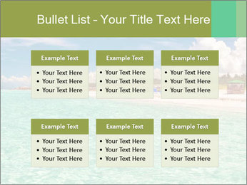 0000071442 PowerPoint Template - Slide 56