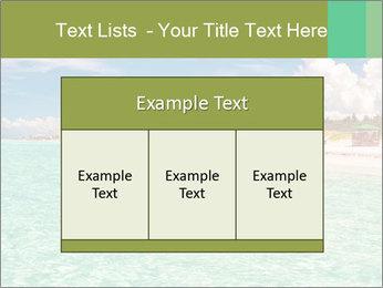 0000071442 PowerPoint Template - Slide 59