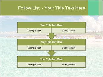0000071442 PowerPoint Template - Slide 60