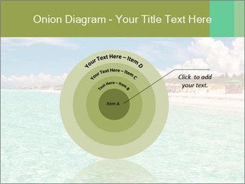0000071442 PowerPoint Template - Slide 61