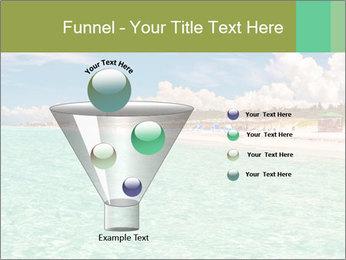 0000071442 PowerPoint Template - Slide 63