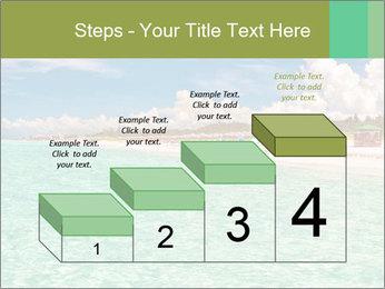 0000071442 PowerPoint Template - Slide 64
